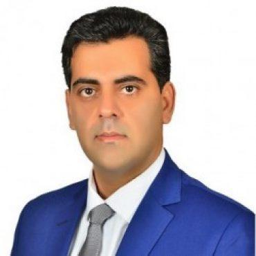 محمد رضا شیدا