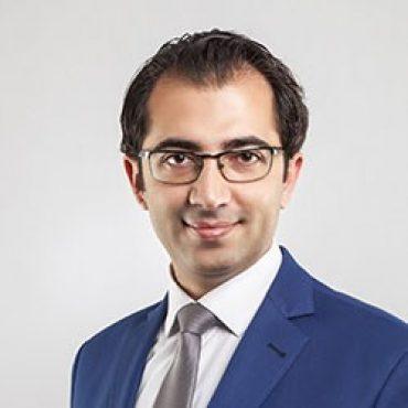 حسام ادیب