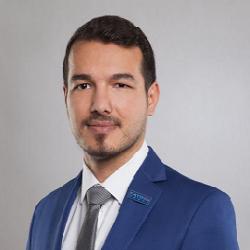 حسین یوسفیان