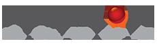 گروه دانش بنیان پاترون - مواد مصرفی و نسوز صنایع فولاد، پتروشیمی و سیمان