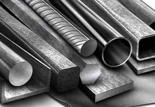 بخش خصوصی فولاد