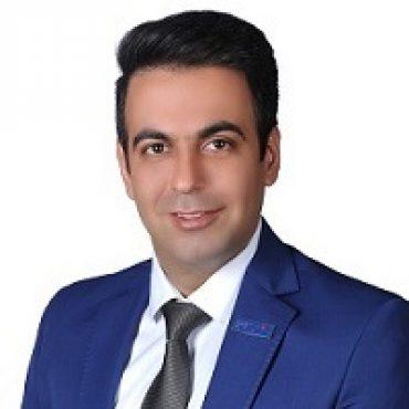 محمود نایب