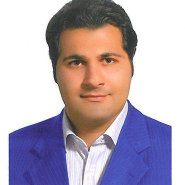 محسن کاشیها
