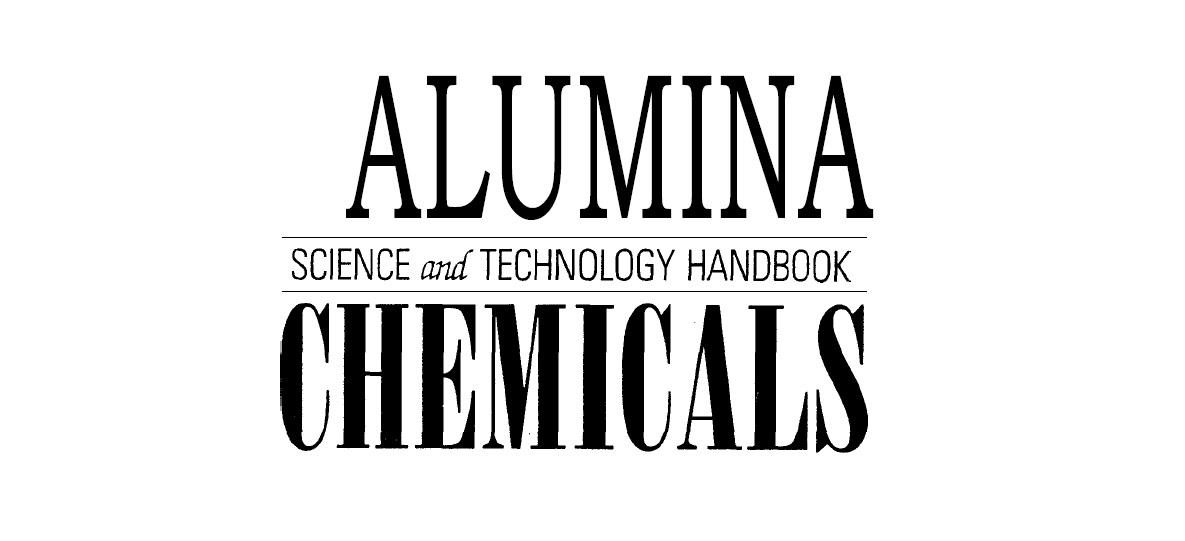 هندبوک علم و تکنولوژی آلومینا